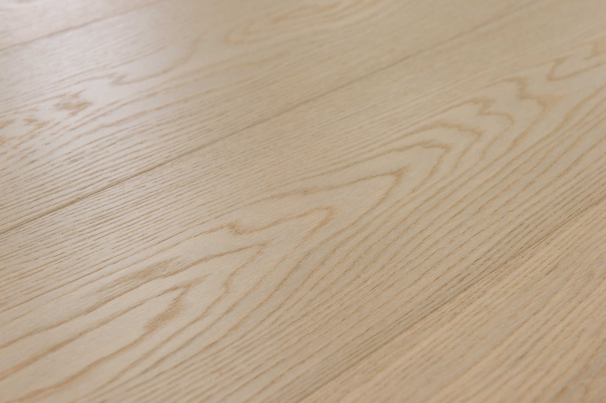 Polo Collection Engineered Hardwood in Ecru - 1/2' x 7-1/2' (31.09sqft/case)